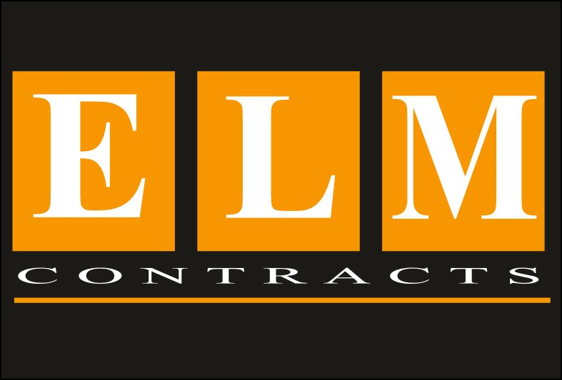 Elm Contracts Ltd